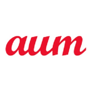 aumcore-digital-marketing-agency