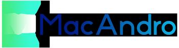 mac_andro_logo