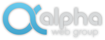 Alpha_Web_Group_logo