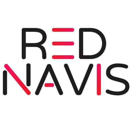 Rednavis_logo