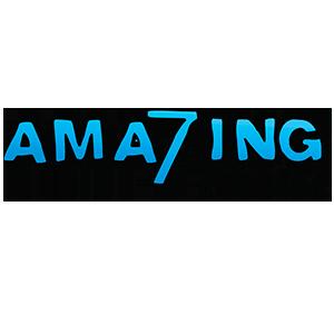 Amazing_logo