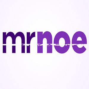 Mrnoe_logo