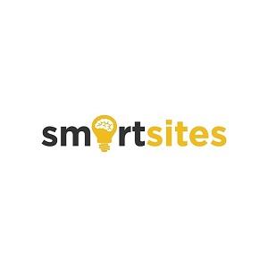 smartsite_logo