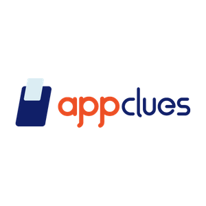 app clues