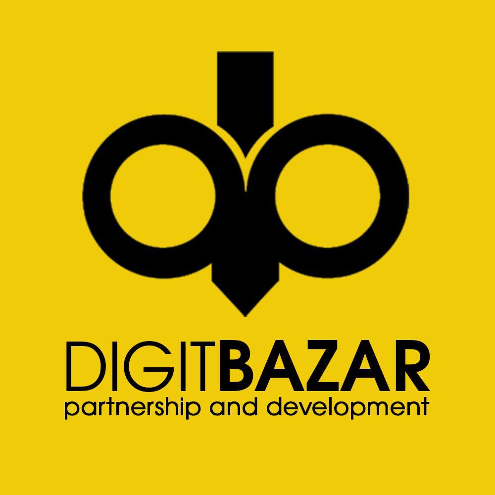 digit bazar_logo