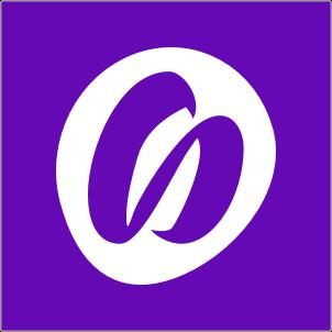 softnauts_logo