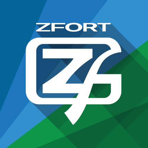zfort_logo