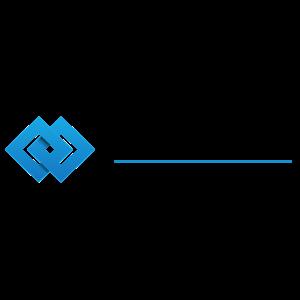 Listlink_logo