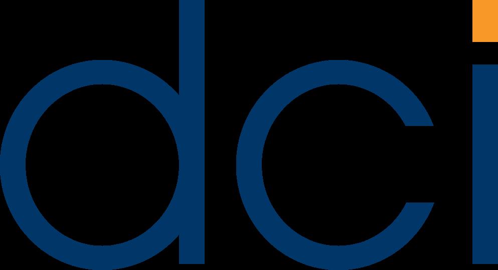 DCI-Logo-New