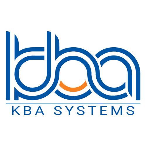 KBA_Systems_logo
