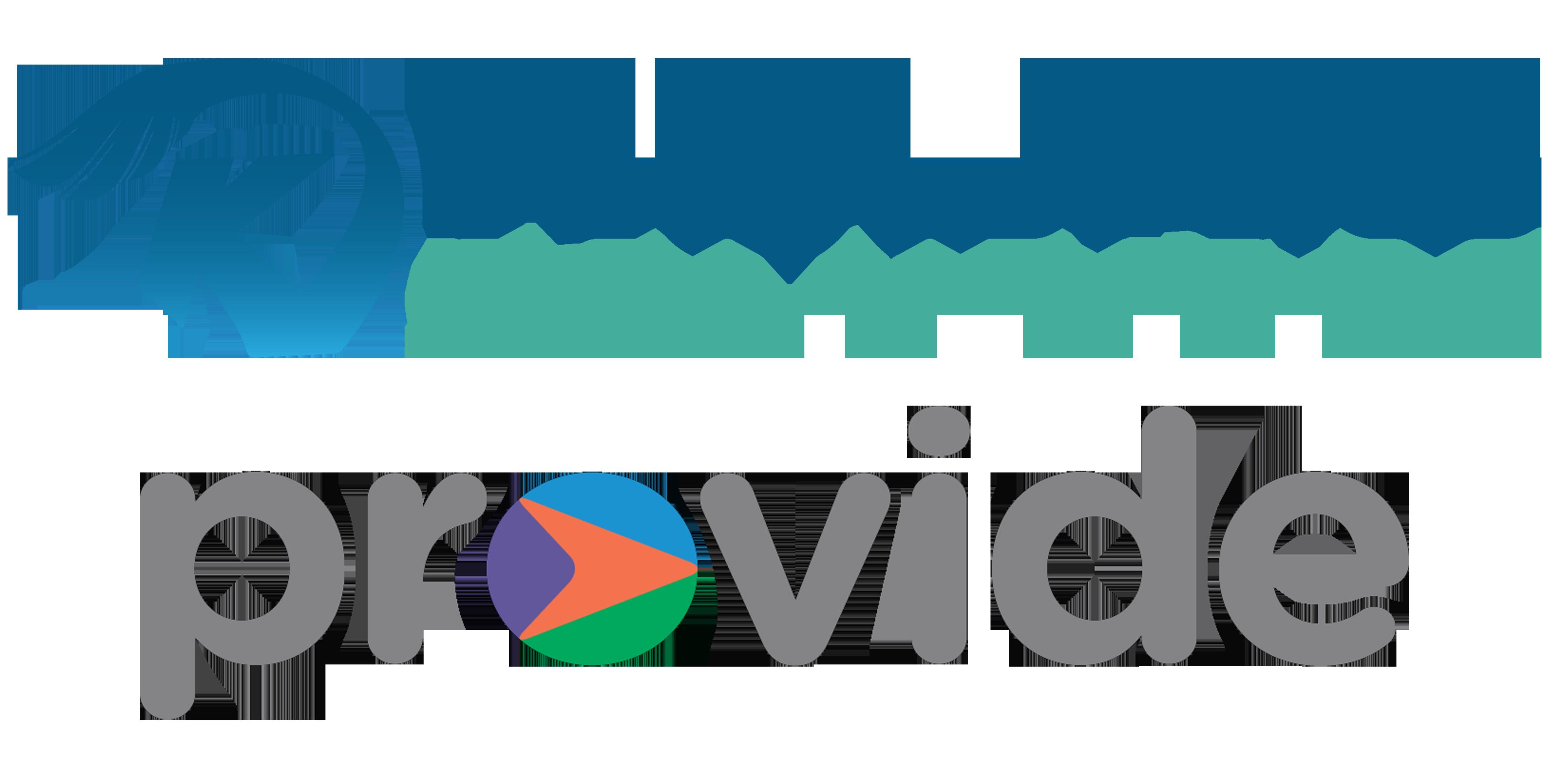 Koukio_logo