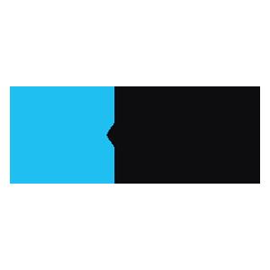 Cabot_logo