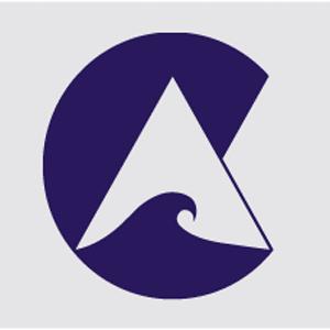 MaxieMind_logo
