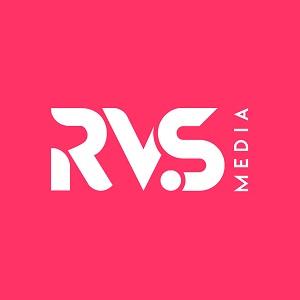 rvs_media