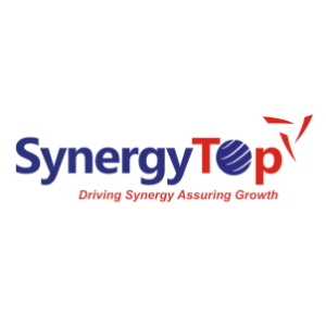 SynergyTop_logo