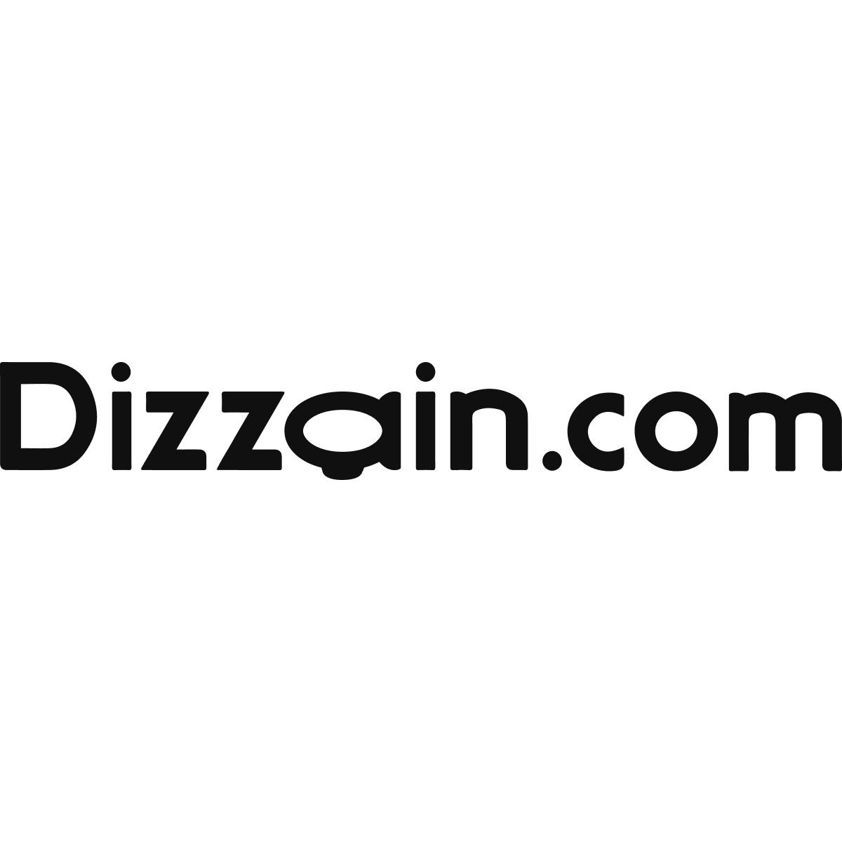 Dizzain_logo