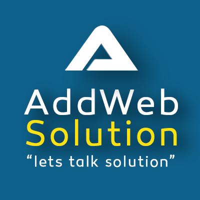 addweb_logo