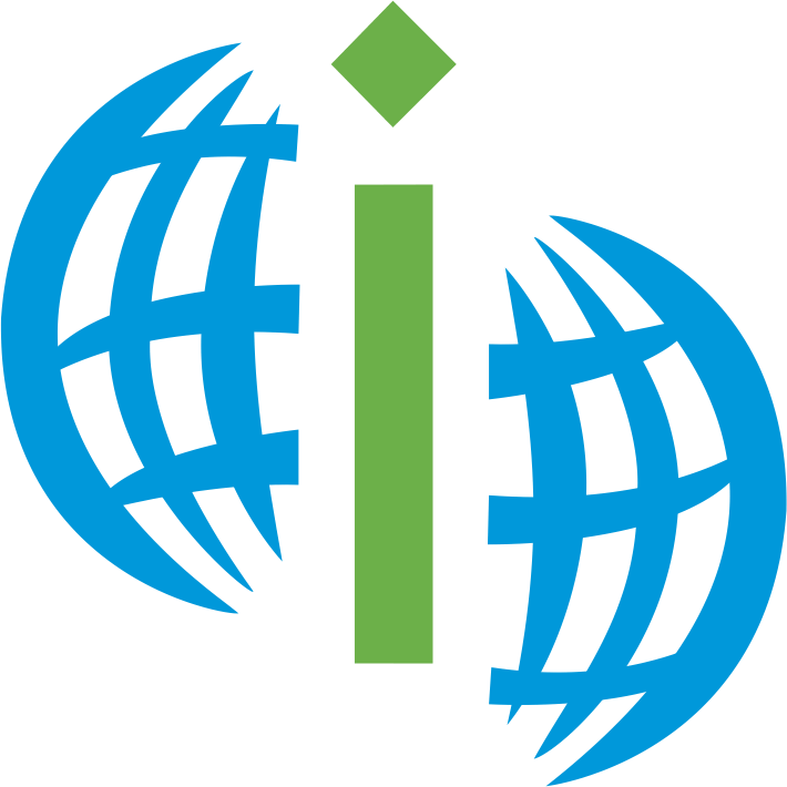 spec_india_logo