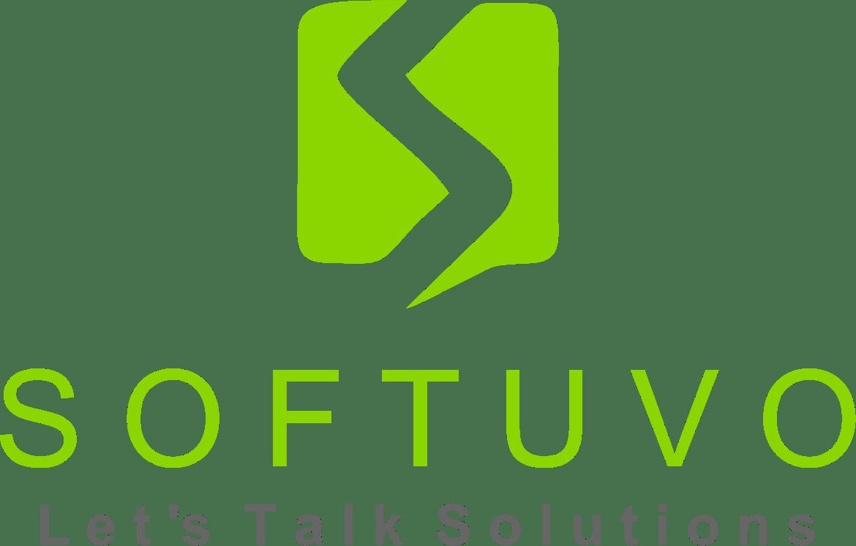 softuvo_logo