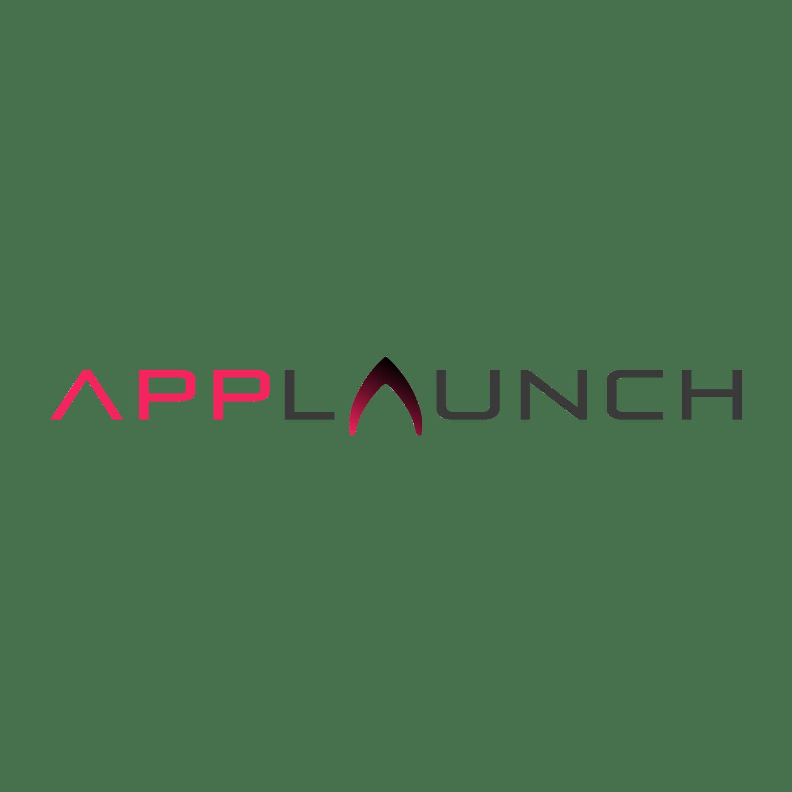 applaunch_logo