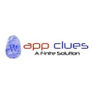 appclues_logo