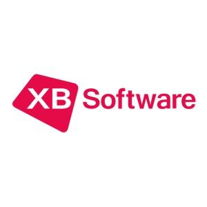 xbsoftware_logo