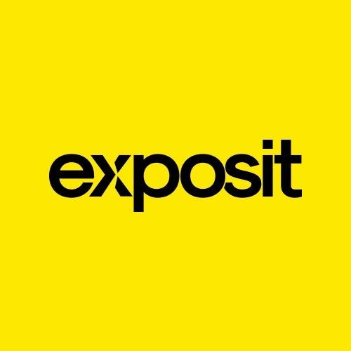 exposit_logo