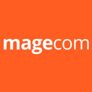 magecom_logo