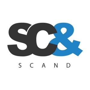 scand_logo