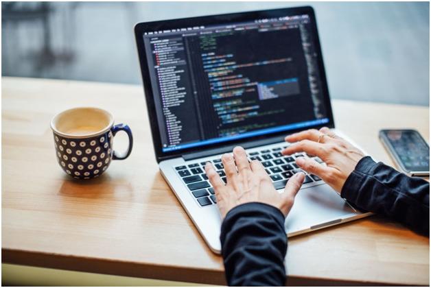 10 Most Used API's a Website Designer and Developer Must Have