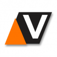 v-network-solution
