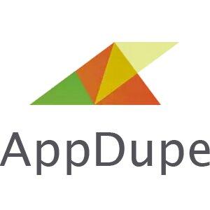 appdupe_logo