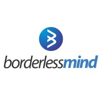 borderlessmind logo