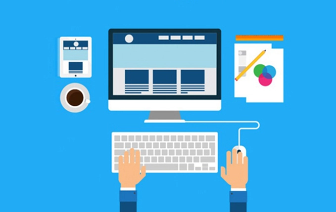 Below are the aspects you need to consider before redesigning your website