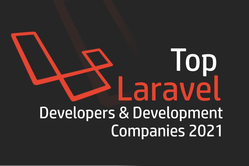 Top Laravel 2021