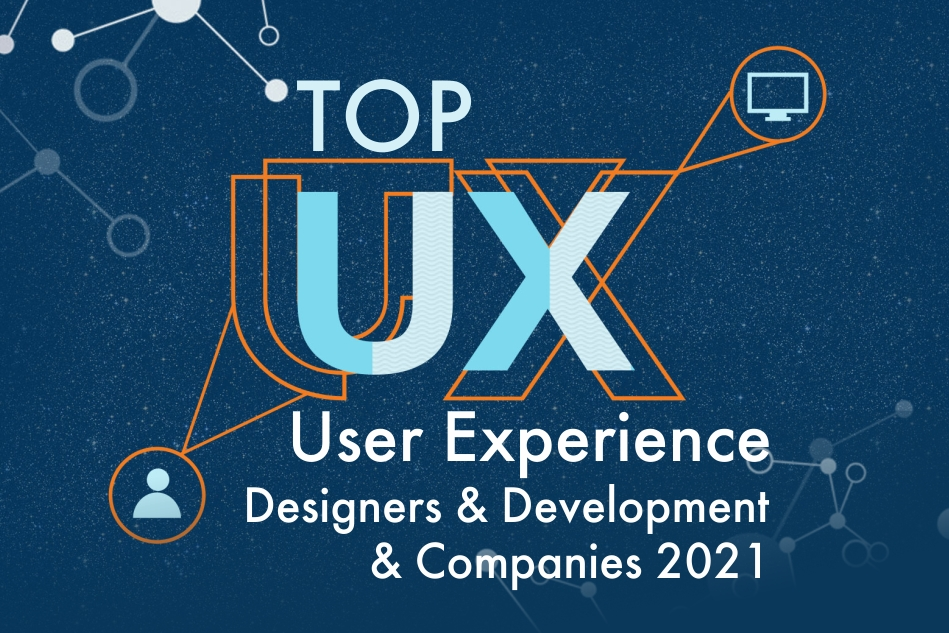 Top UX user 2021