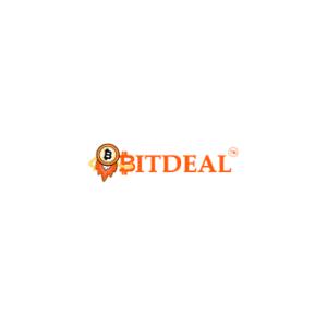 bitdeal_logo