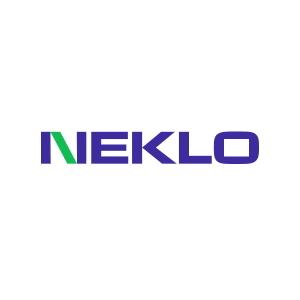 Nelko_Logo