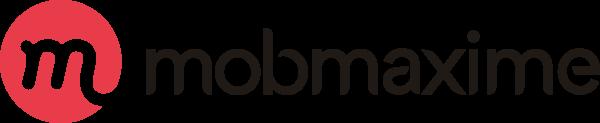 Mobmaxime_logo