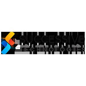 Successive-Logo
