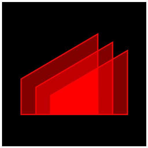 Theskinsfactory_Logo