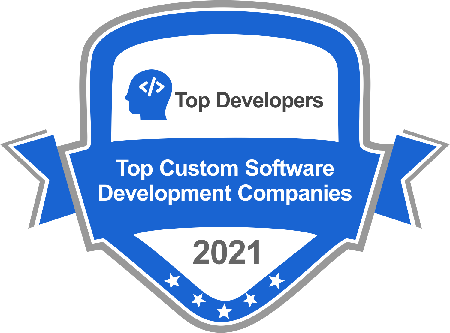 topdevelopers.biz badge image