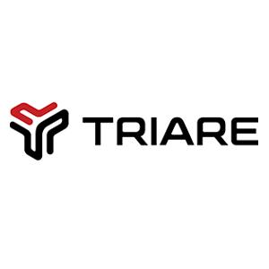TRIARE_Logo