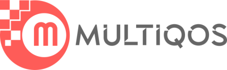Multiqos_Logo