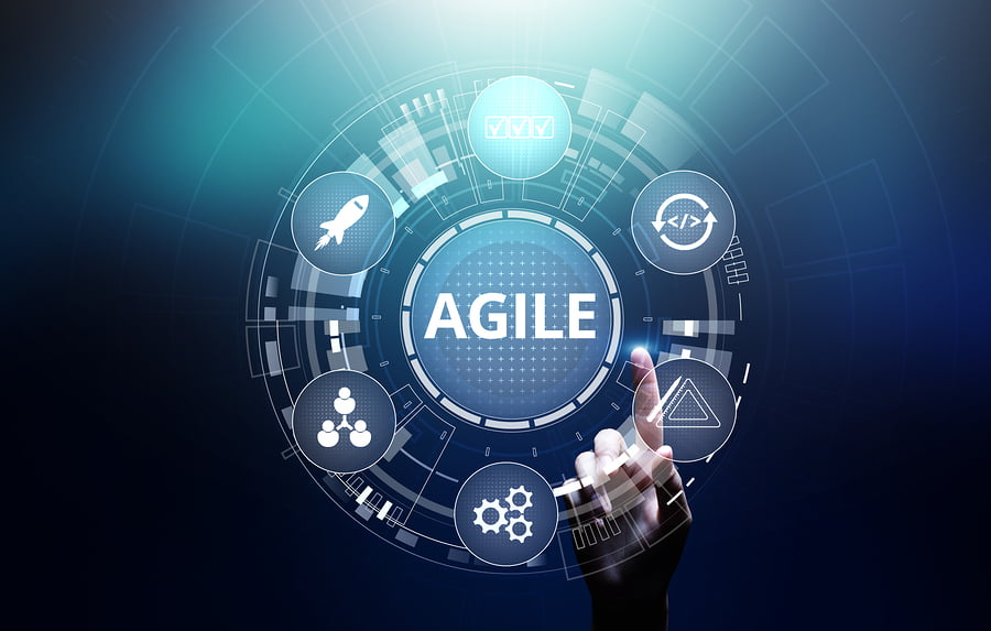 Agile Development Methodology Principles for 2021