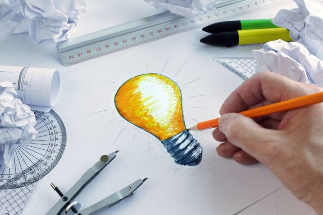 Product Design & Development: How to Design a New Product In 2021