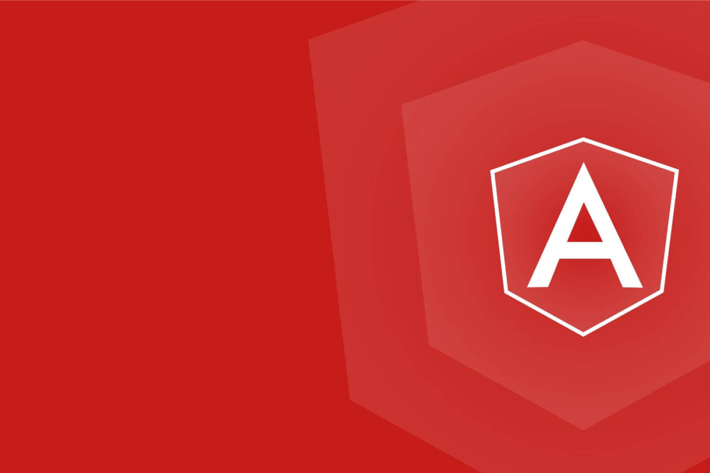 Angular is the future of web and mobile app development