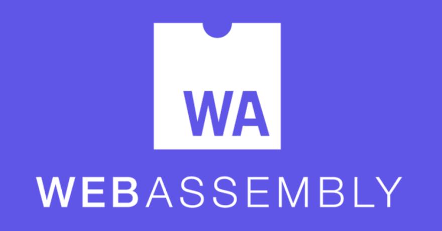 WebAssembly new development