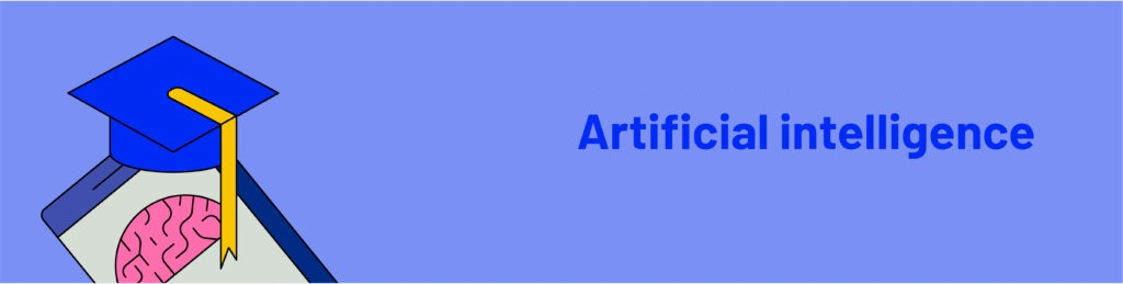 Artificial Intelligence - Mobile App Development Trends Florida