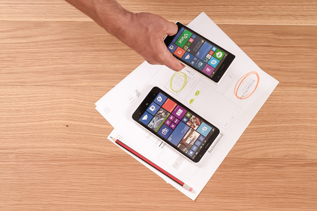 """A Guide On How To Shortlist Mobile App Development Partners"""""""